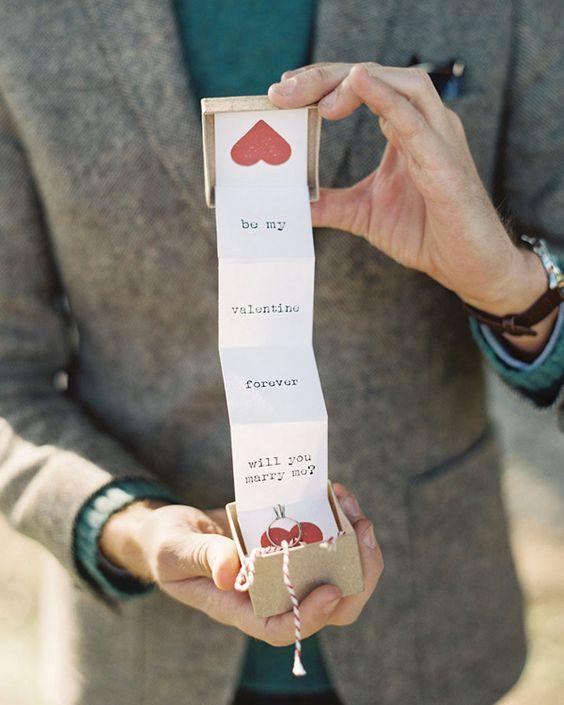 Vedeli ste, že po Vianociach a po Valentíne sa na Moju svadbu registruje najviac budúcich neviest? :) Tak som zvedavá, koľké sa v najbližších dňoch ohlásia ako zasnúbené :) Krásny valentínsky deň prajem! - Obrázok č. 1