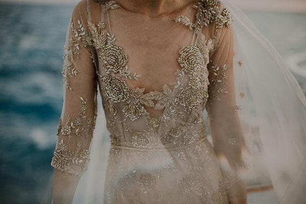 Šaty ako šperk - Obrázok č. 587
