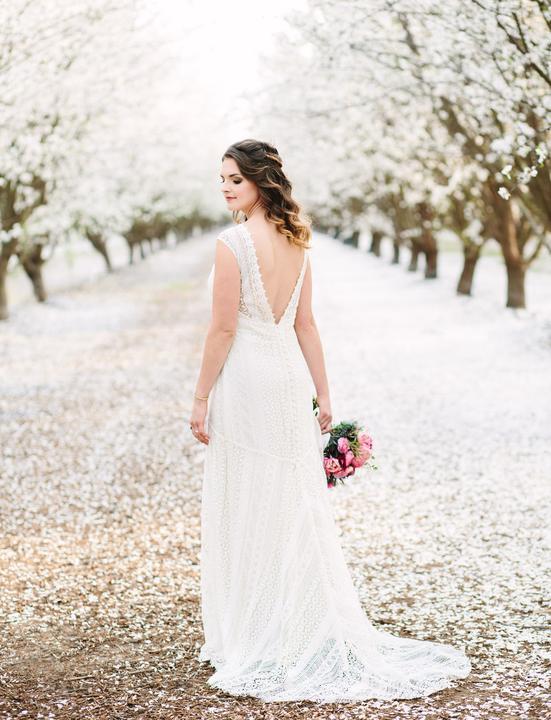 Jarná svadba - Obrázok č. 88