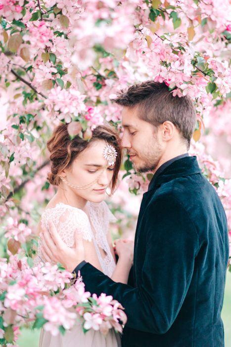 Jarná svadba - Obrázok č. 90