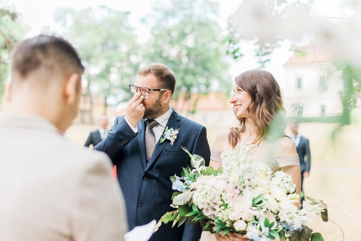 Nezabudnuteľné svadby z Mojej svadby - @sia_s