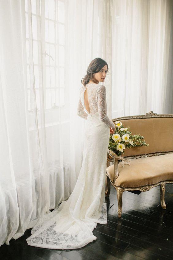 Tento (niečo ako predĺžený) víkend som v súvislosti so svadbou vyriešila ________ :) (doplňte a pochváľte sa :) ) - Obrázok č. 1