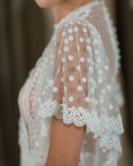 Šaty ako šperk II. - Obrázok č. 1