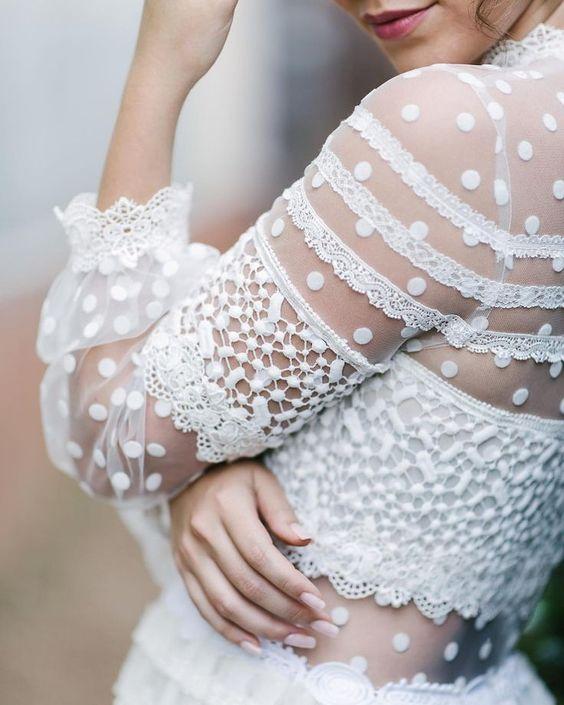 Šaty ako šperk II. - Obrázok č. 4