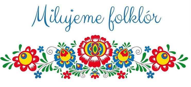 """Dievčatá, ktoré milujete folklór a plánujete svadbu práve v tomto duchu, pridajte sa do novej skupiny """"Ľudový motív"""", ktorú založila nevesta @berek - https://www.mojasvadba.sk/group/6864/detail/ :) Vytvorme si inšpiratívne a užitočné miesto plné folklórnych nápadov na svadbu, všetky ste vítané :) - Obrázok č. 1"""