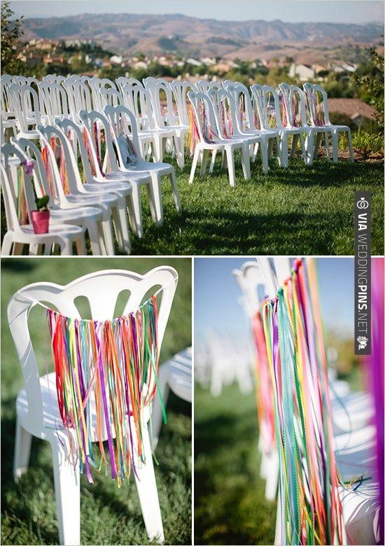 Keď to na svadbe hýri mnohými farbami - Obrázok č. 8