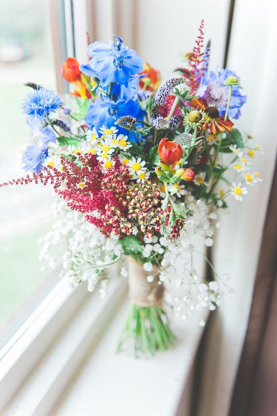 Keď to na svadbe hýri mnohými farbami - Obrázok č. 21