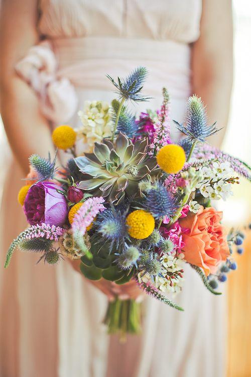 Keď to na svadbe hýri mnohými farbami - Obrázok č. 29
