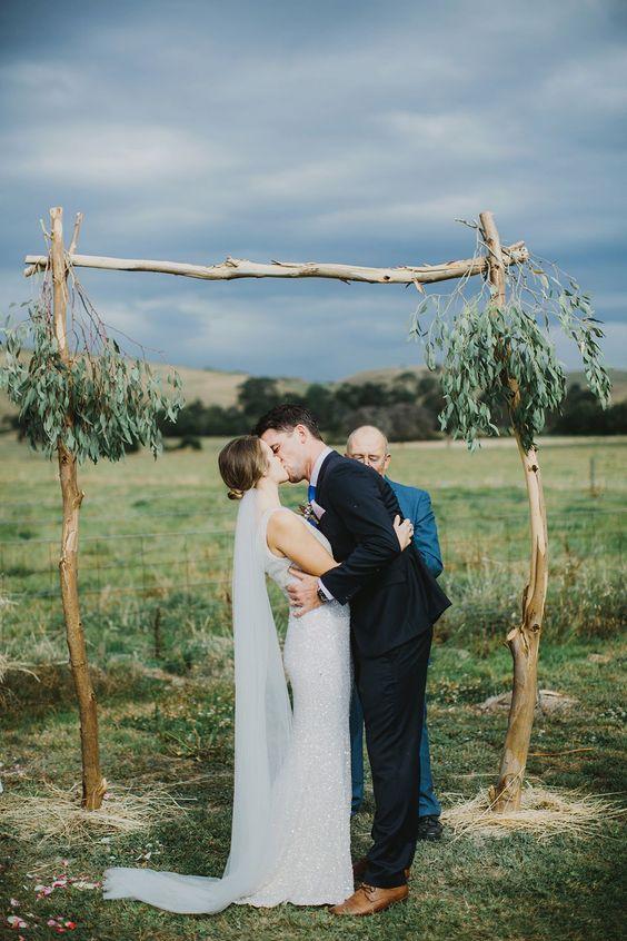 Lúčna svadba v objatí prírody - Obrázok č. 24