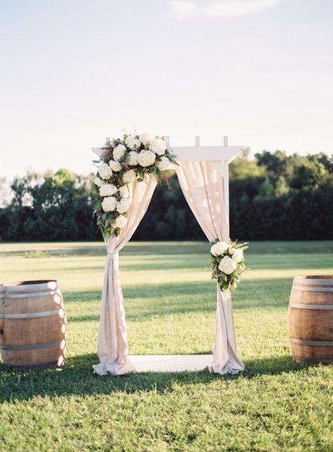 Lúčna svadba v objatí prírody - Obrázok č. 59