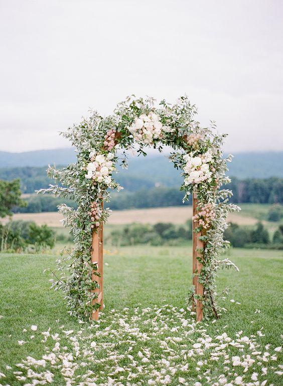Lúčna svadba v objatí prírody - Obrázok č. 60