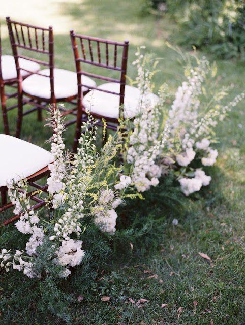 Lúčna svadba v objatí prírody - Obrázok č. 62