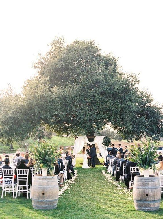 Lúčna svadba v objatí prírody - Obrázok č. 63