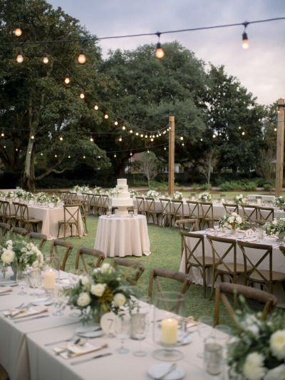Lúčna svadba v objatí prírody - Obrázok č. 66
