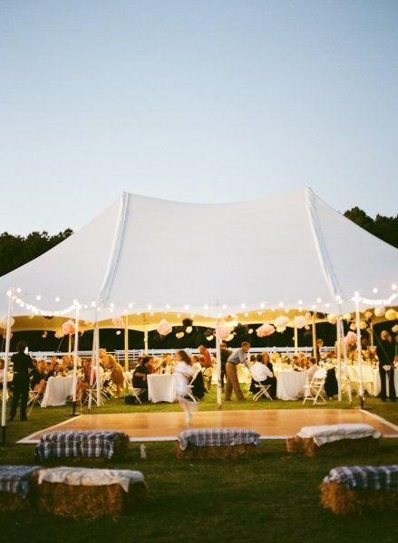 Lúčna svadba v objatí prírody - Obrázok č. 69