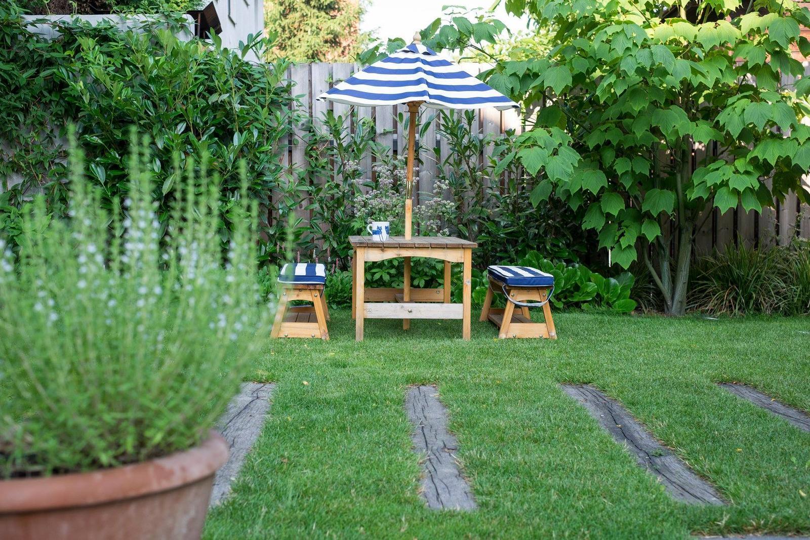 Ferdinandove záhrady - Obrázok č. 94