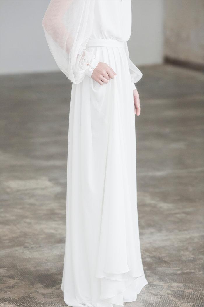 Šaty pre vílu - Obrázok č. 28