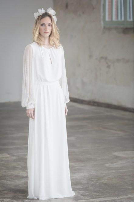 Šaty pre vílu - Obrázok č. 38