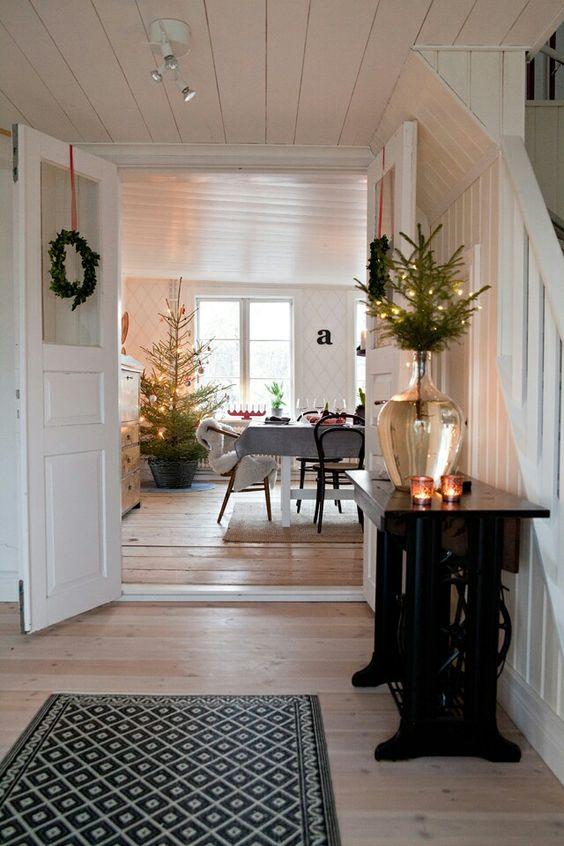 Vianoce minimalisticky - Obrázok č. 150