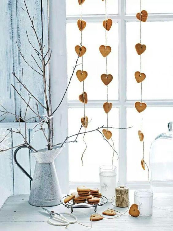 Vianoce minimalisticky - Obrázok č. 190