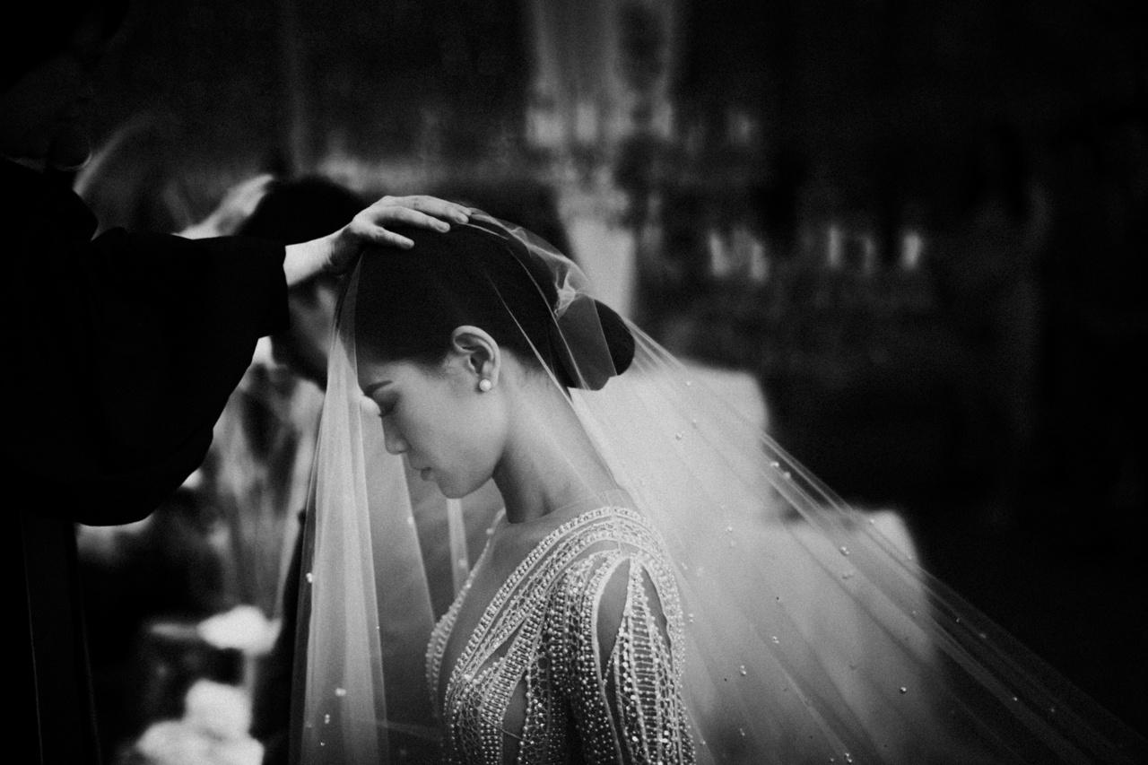 Najkrajšie svadobné fotky podľa junebug WEDDINGS - Obrázok č. 2