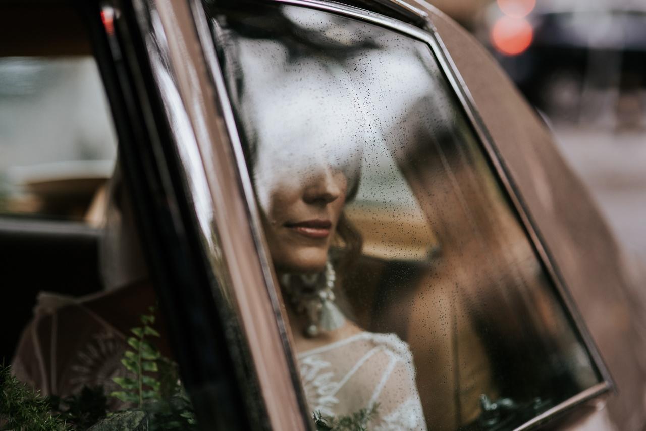 Najkrajšie svadobné fotky podľa junebug WEDDINGS - Obrázok č. 5