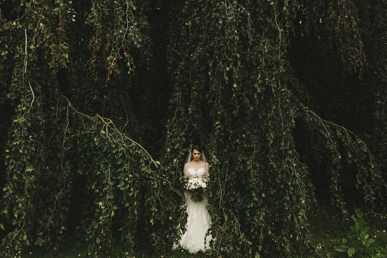 Najkrajšie svadobné fotky podľa junebug WEDDINGS - Obrázok č. 7