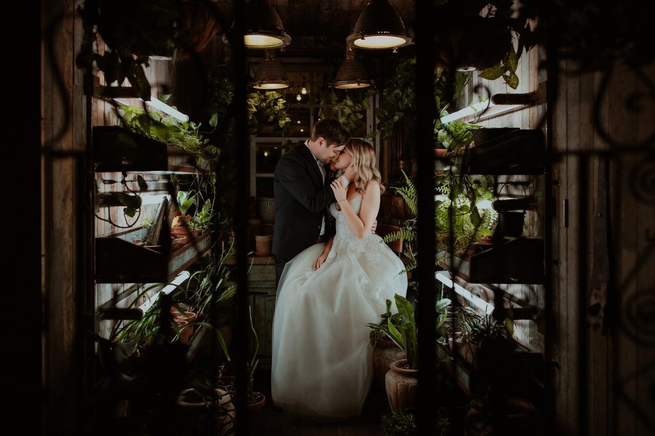 Najkrajšie svadobné fotky podľa junebug WEDDINGS - Obrázok č. 9