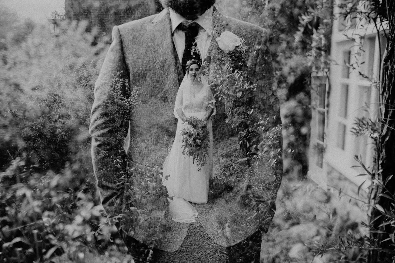 Najkrajšie svadobné fotky podľa junebug WEDDINGS - Obrázok č. 10