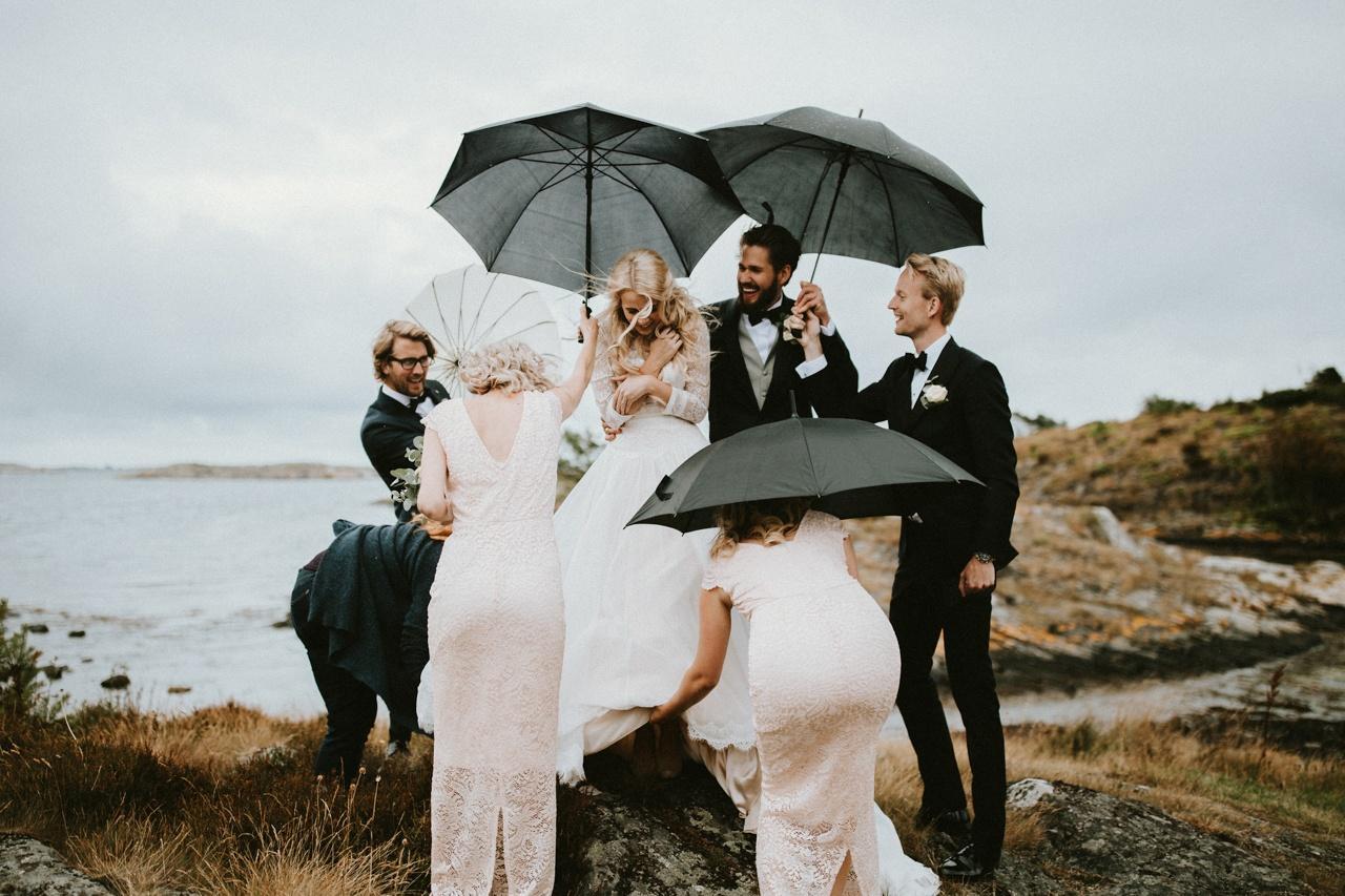 Najkrajšie svadobné fotky podľa junebug WEDDINGS - Obrázok č. 13