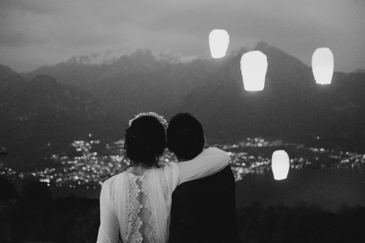 Najkrajšie svadobné fotky podľa junebug WEDDINGS - Obrázok č. 17