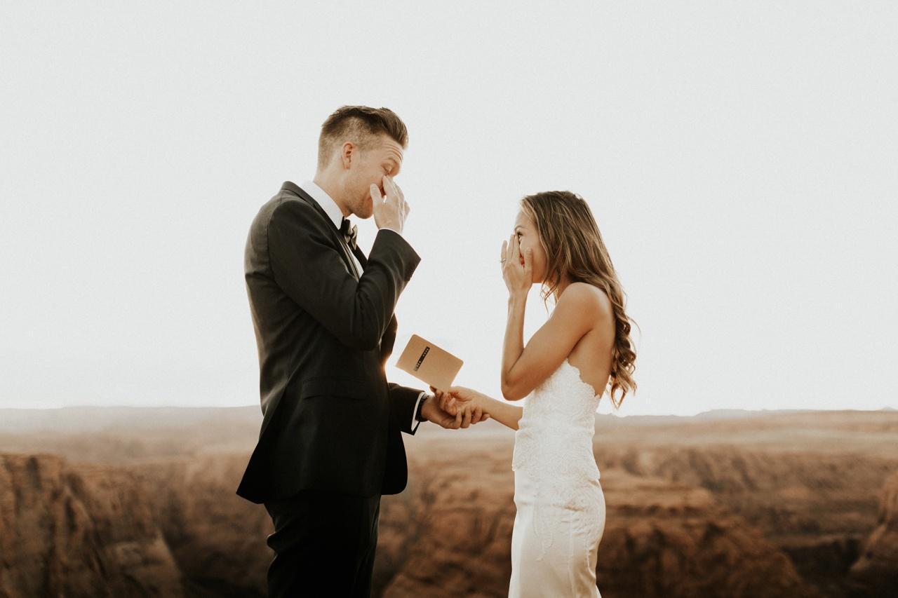 Najkrajšie svadobné fotky podľa junebug WEDDINGS - Obrázok č. 18