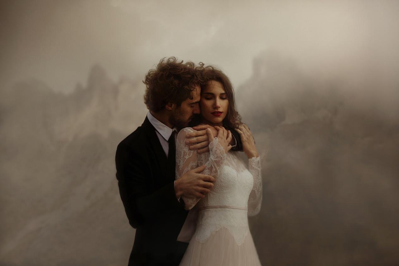 Najkrajšie svadobné fotky podľa junebug WEDDINGS - Obrázok č. 22
