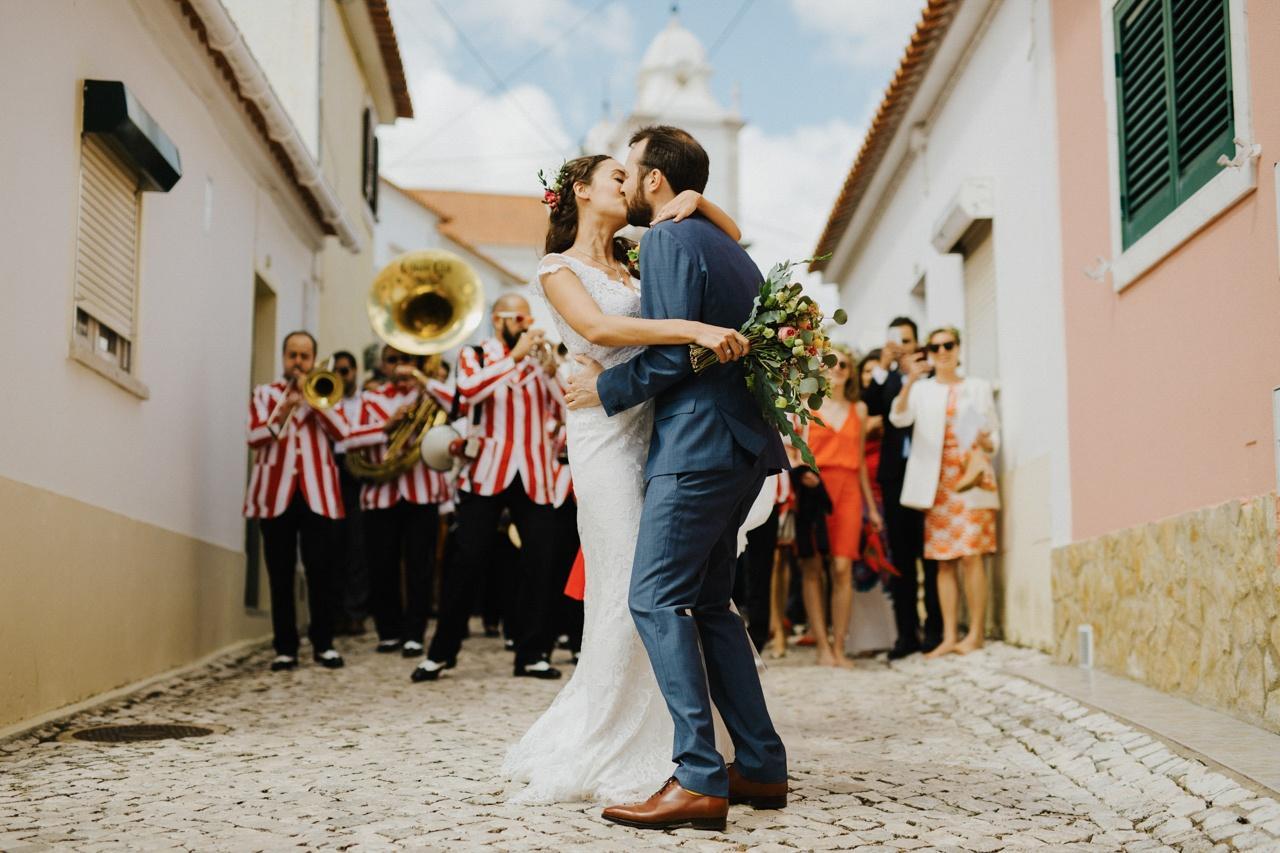 Najkrajšie svadobné fotky podľa junebug WEDDINGS - Obrázok č. 24
