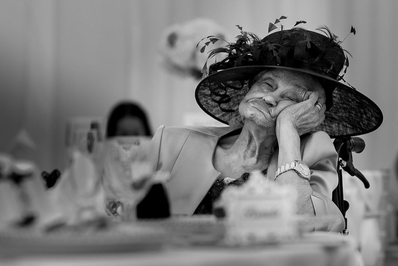 Najkrajšie svadobné fotky podľa junebug WEDDINGS - Obrázok č. 25