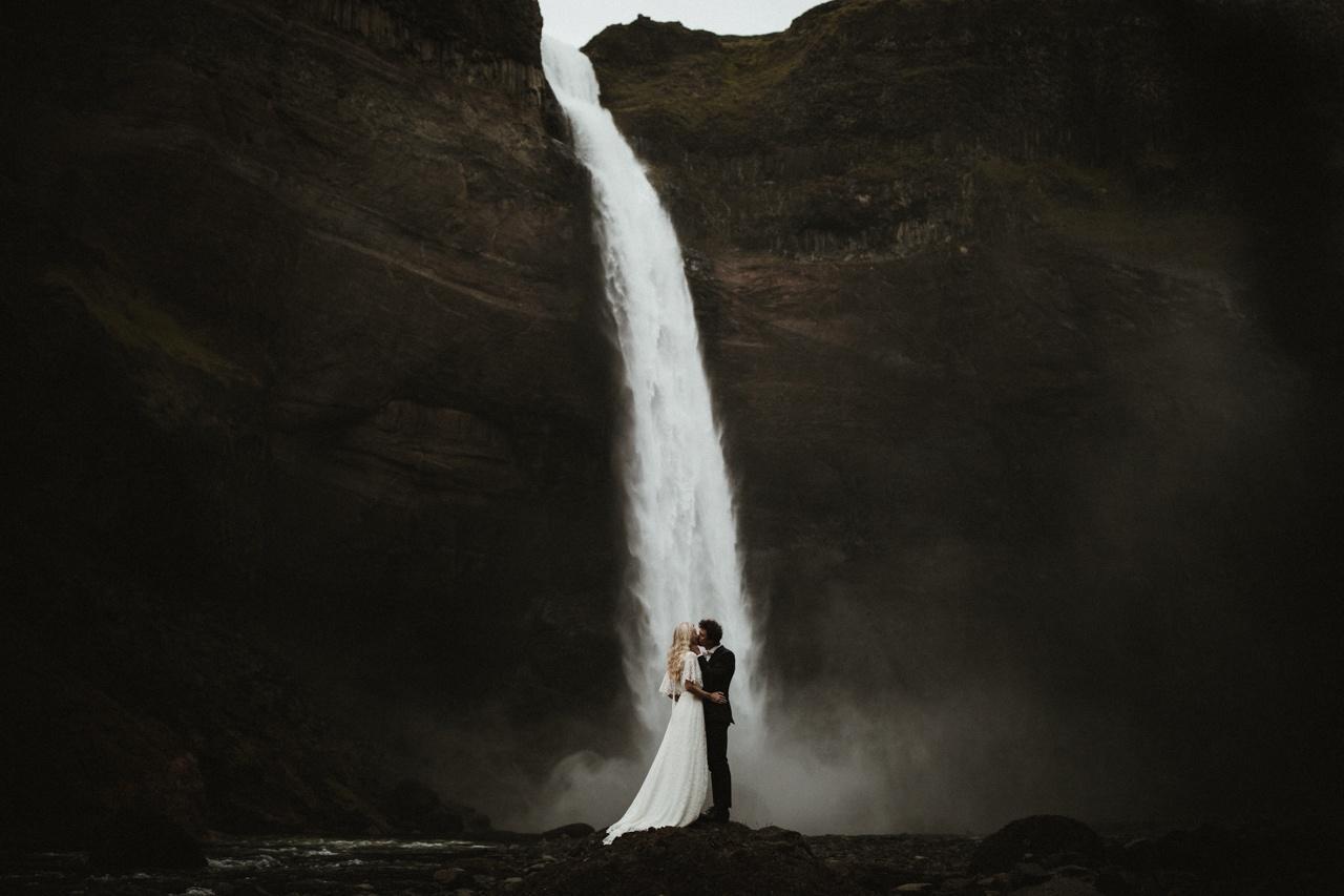 Najkrajšie svadobné fotky podľa junebug WEDDINGS - Obrázok č. 27