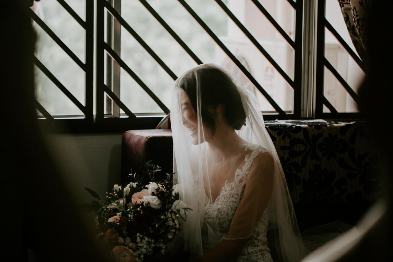 Najkrajšie svadobné fotky podľa junebug WEDDINGS - Obrázok č. 32