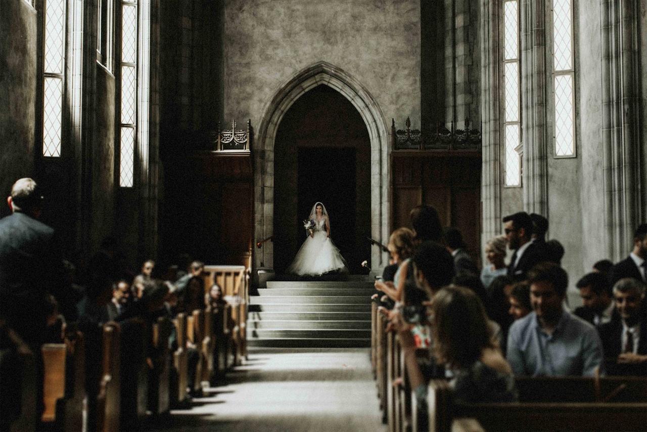 Najkrajšie svadobné fotky podľa junebug WEDDINGS - Obrázok č. 38