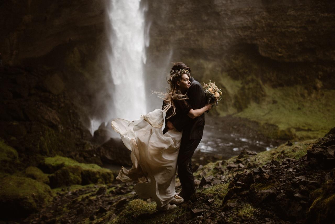 Najkrajšie svadobné fotky podľa junebug WEDDINGS - Obrázok č. 40