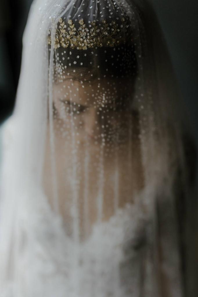 Najkrajšie svadobné fotky podľa junebug WEDDINGS - Obrázok č. 42