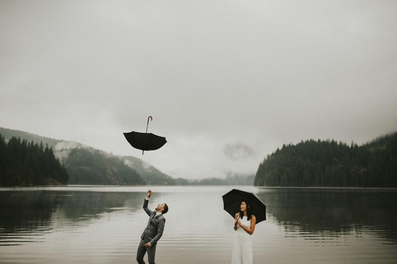 Najkrajšie svadobné fotky podľa junebug WEDDINGS - Obrázok č. 44