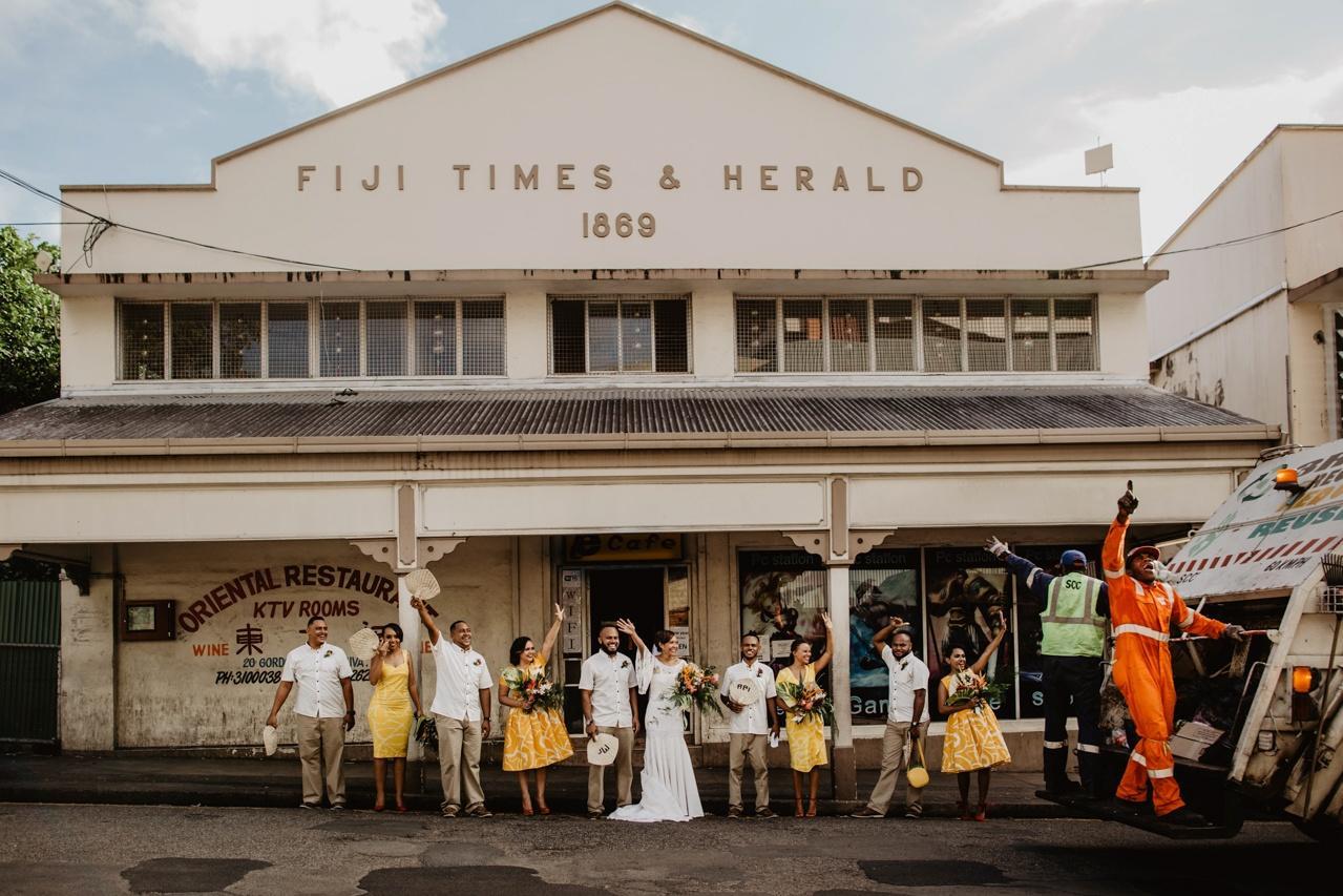 Najkrajšie svadobné fotky podľa junebug WEDDINGS - Obrázok č. 45