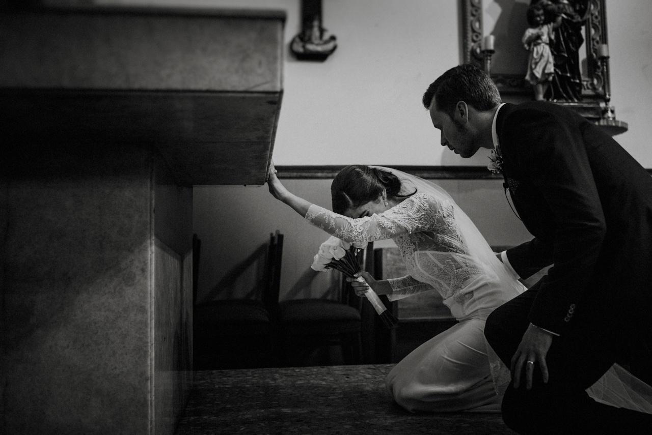 Najkrajšie svadobné fotky podľa junebug WEDDINGS - Obrázok č. 47