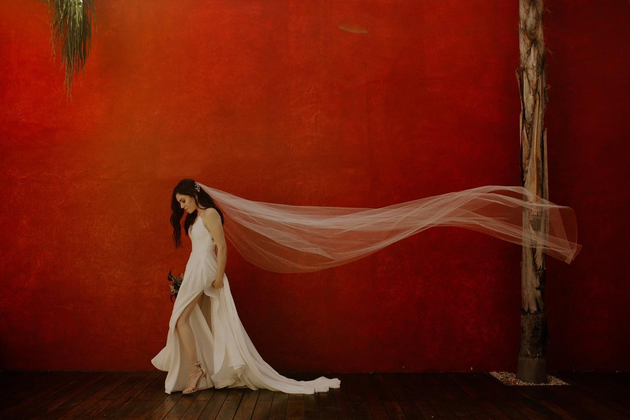 Najkrajšie svadobné fotky podľa junebug WEDDINGS - Obrázok č. 48
