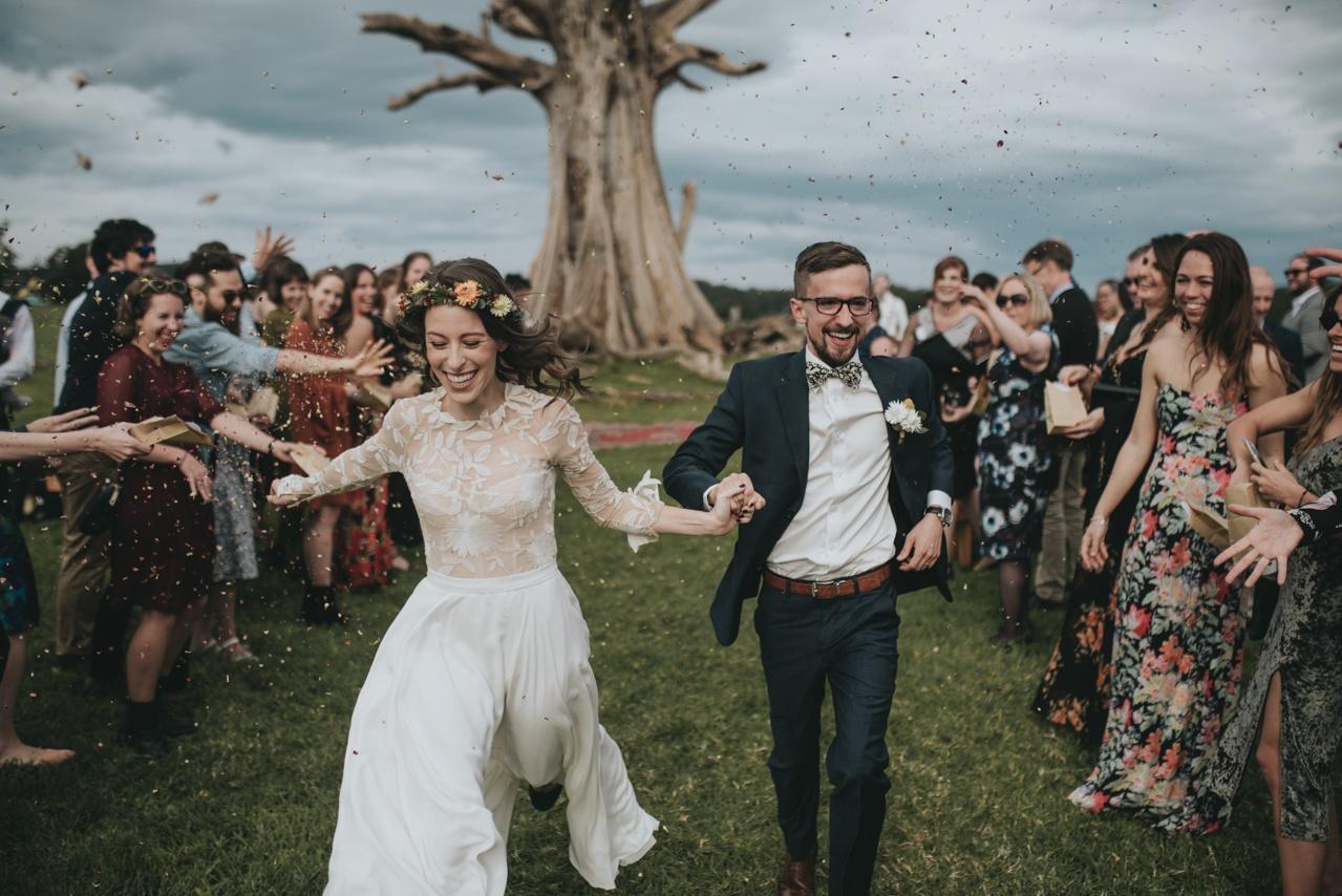 Najkrajšie svadobné fotky podľa junebug WEDDINGS - Obrázok č. 50