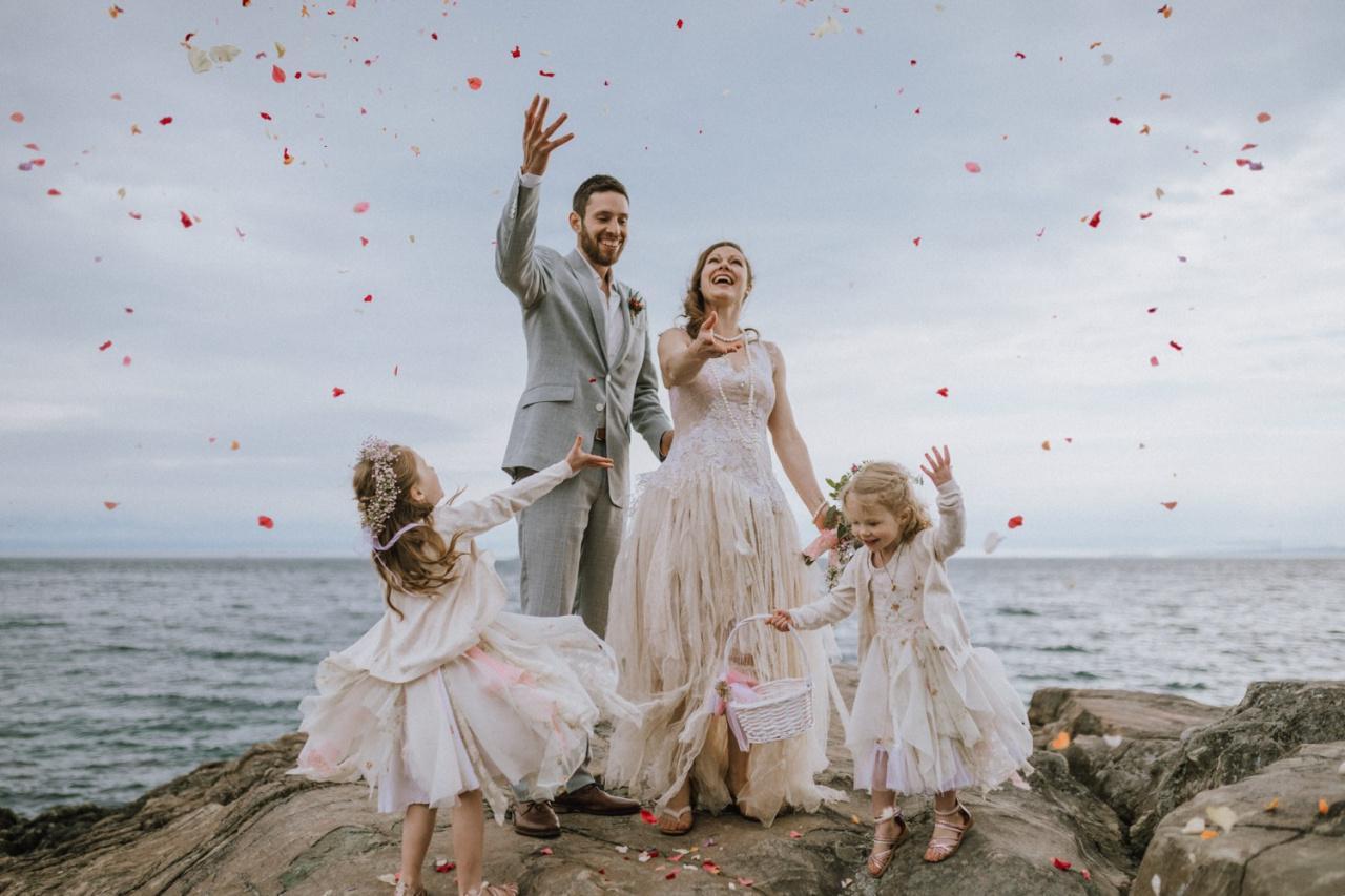 Najkrajšie svadobné fotky podľa junebug WEDDINGS - Obrázok č. 54