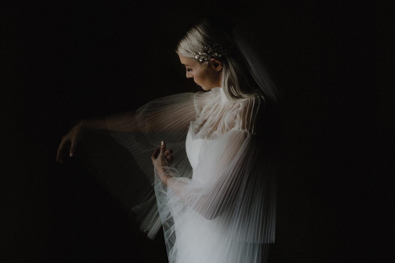 Najkrajšie svadobné fotky podľa junebug WEDDINGS - Obrázok č. 58