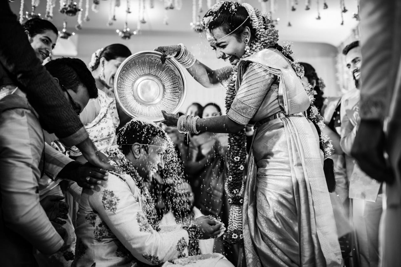 Najkrajšie svadobné fotky podľa junebug WEDDINGS - Obrázok č. 66