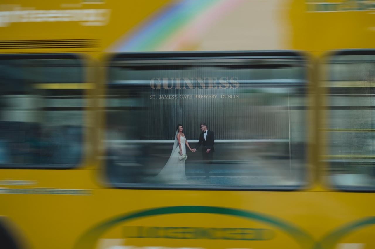 Najkrajšie svadobné fotky podľa junebug WEDDINGS - Obrázok č. 67