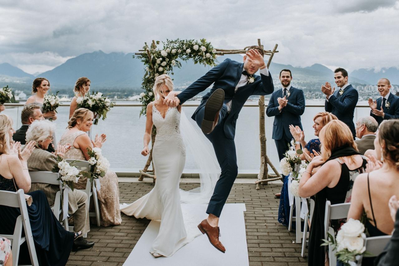 Najkrajšie svadobné fotky podľa junebug WEDDINGS - Obrázok č. 69